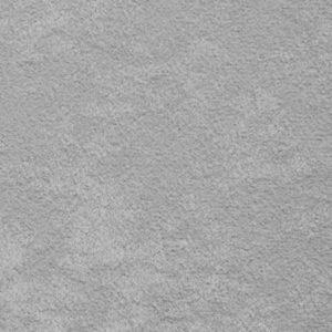grigioch