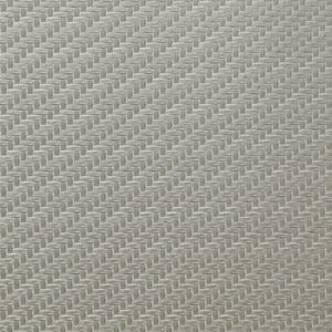 fibersilver