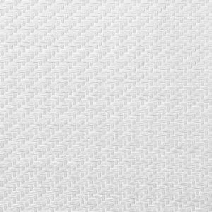 fiberwhite