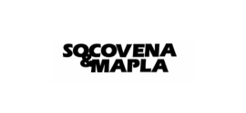 Socovena&Mapla