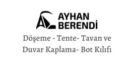 Ayhan Berendi